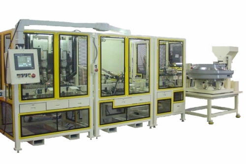 Allied-Mould-Nail-Box-Assembly