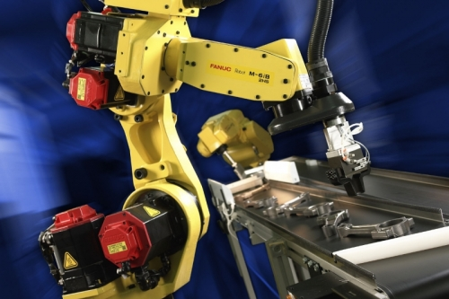 Robotic_Arm_Picking_Parts_for_Assembly