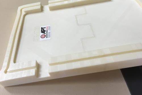 Prototype 3D Print Gage 2