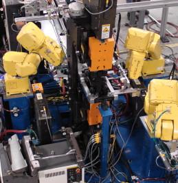 Assembly_Machine