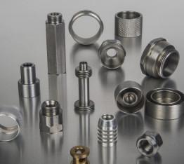 ACME Parts