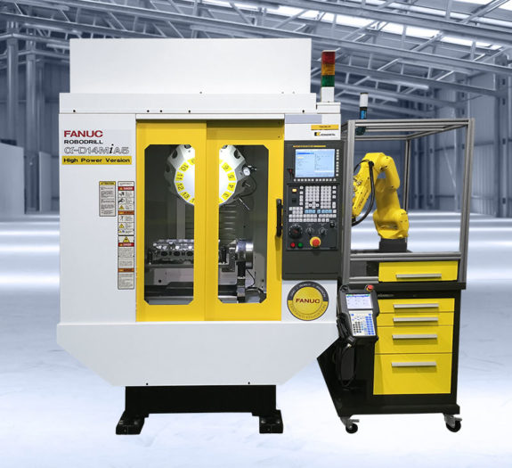 What Does Cnc Stand For >> Machine Tending - APT Manufacturing Solutions