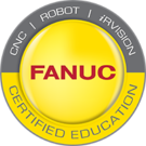 Certified Education Logo 200 w space topbot