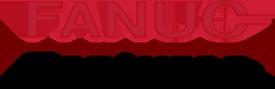 FANUC features