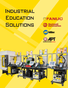 EDU Catalog cover