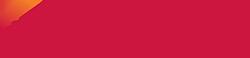 Rockwell-Logo-full-colour-250px