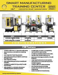 CSM Flyer Thumbnail 233x300 web
